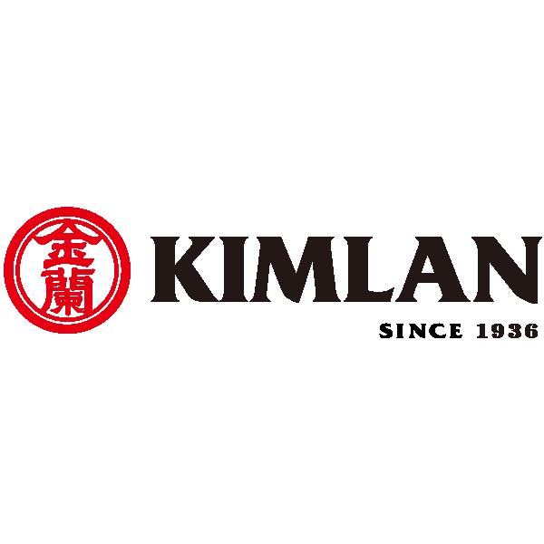 金蘭營業所
